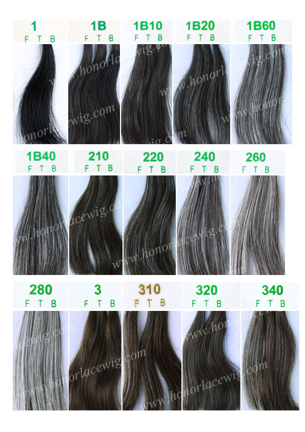 Full Lace Wig Manufacturer Hair Extension Supplier Toupee